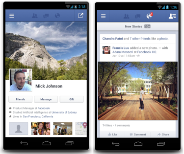 facebook-android-2.0