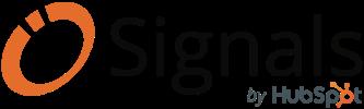 signals-400_2x