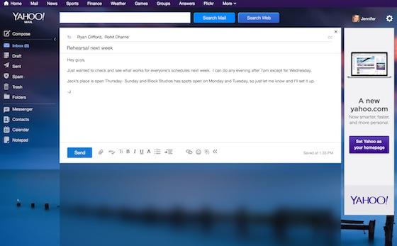 Yahoo_Mail_Desktop_-_Compose