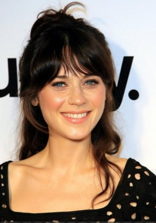 fresh-look-celebrity-zooey-deschanel-hairstyles-yes-man-428982218