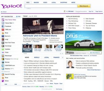 yahoo_frontpage_1_sm