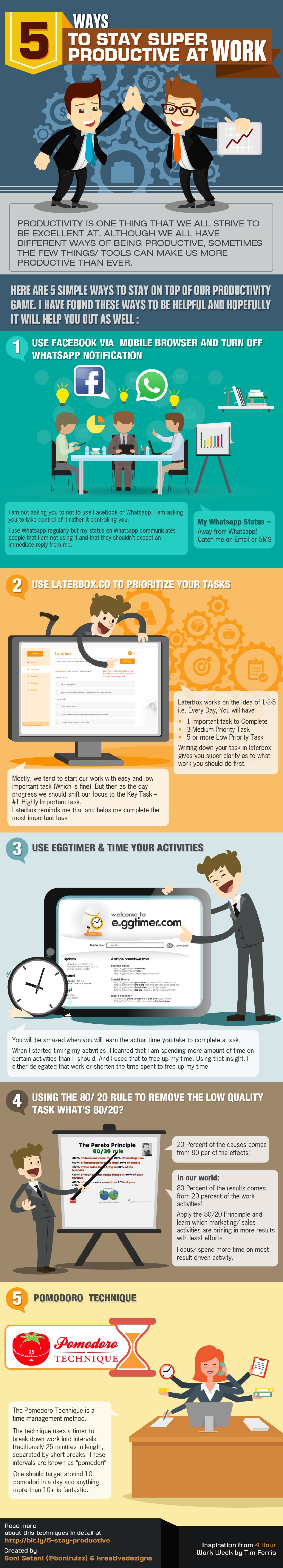 5_ways_to_stay_super_productive_at_work_v3